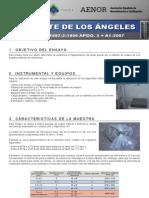 03_DESGASTE Los Angeles - Aenor