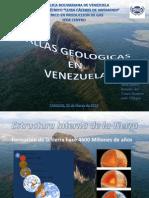 Presentación de fallas geologicas
