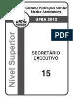 2012-SecretarioExecutivo