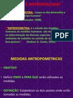 Medidas Antropometricas Parte 1