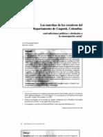 ferroMedina_marchascocaleras.pdf