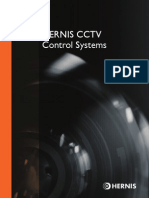 HERNIS Control Systems_H