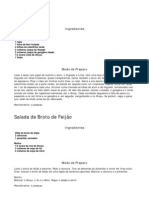 Receitas Japonesas.pdf