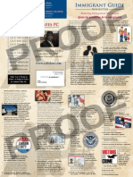 salis law newsletter