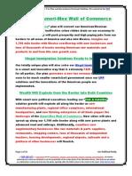 UPP Best Business Practice Imigration Solution 2