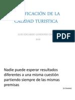 certificacinturisticaencolombia-100926180918-phpapp02