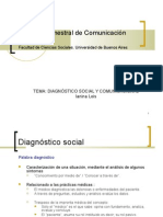 DiagnosticoSocialComunicacional