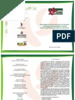 DoencaFalciforme_ProgramaAtencaoIntegral