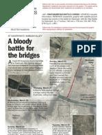 Battle for Bridges