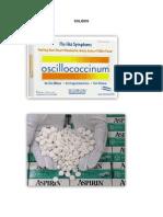 Farmacia General Imagenes Liquido Solido y Semisolido