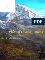 The Silent Hunt by Mark Jameson - Chapter 2