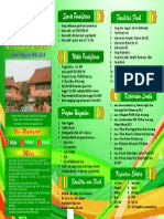 Brosur Ppd 2013-2014 Mtsn 02 Semarang