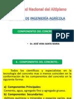 CONCRETO2.pptx