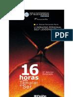 16HORAS_LIDERAZGOPERS_WORLDCOB
