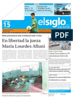 EDICIONVICTORIA-SABADO15-06-2013.pdf