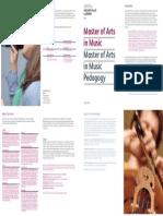 m Master Flyer.pdfmusik