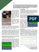 Radar de Penetracion.pdf.PDF