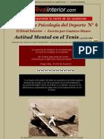 a06.Actitud.mental.tenis