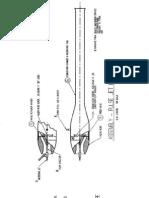 Bailey Pulse Jet Engine plans