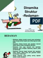 Pertemuan 3.pdf