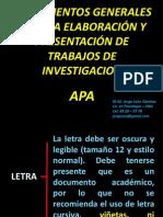 Clase 7 Normas APA Independiente.pdf
