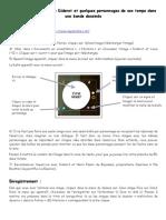 Ecrire un dialogue entre Diderot et quelques personnages de son temps dans une bande dessinée.pdf