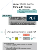 Analisis de Error Estacionario.ppt