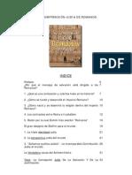 ROMAMOS.pdf