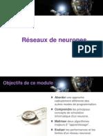 Réseaux-de-neurones