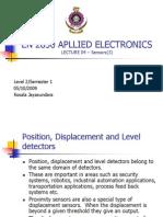 sensors III.ppt