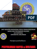 Ppt Ppkmb 2012 by Mapanza