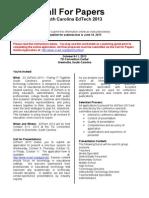 Cribbs SCEdTech13CFPworksheet