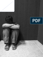 11 Dominar los celos  El punto de vista de la persona celada(1).pdf