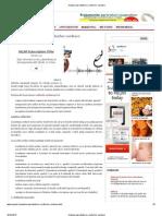 Analiza Auscultatorie a Suflurilor Cardiace