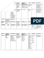 medidoresdetemperatura-111110085850-phpapp02