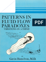 PatternsInFluidFlowParadoxes-VariationsOnATheme