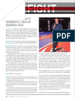 Бой и бизнес   MMA Business 2012-10.pdf