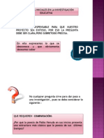 Investigacion Educativa IV (9)
