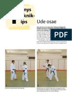 Удэ Осэ Tidning 2013-01.pdf