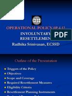 InvoluntaryResettlement (1)