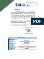 agt12.pdf