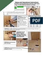 Four Page Setup_Color Photos_032709