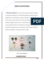 basics of electronics.docx