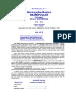 BaslangicindenBuguneMezhepsizler2 23.pdf