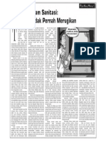 Pojok Kang Hebring - 10 April 2013