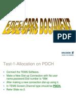 ppt of Edge GPRS Doc