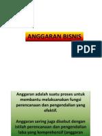 ANGGARAN BISNIS-1