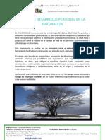 OSANATUR_CursoDesarrolloPersonalNaturaleza.pdf