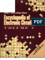 Graf - Encyclopedia of Electronic Circuits - Vol 4