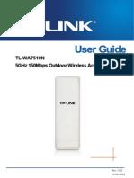 TL-WA7510N_V1_User_Guide(1).pdf